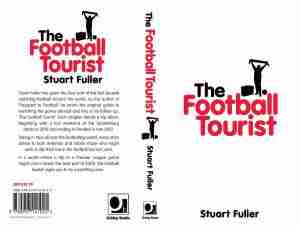 The Football Tourist Cover_AW-page-001