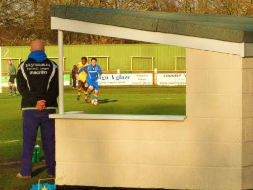 What Arsenal could learn from Sutton United