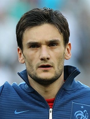 Why Tottenham Hotspur must yield to Hugo Lloris's salary demands