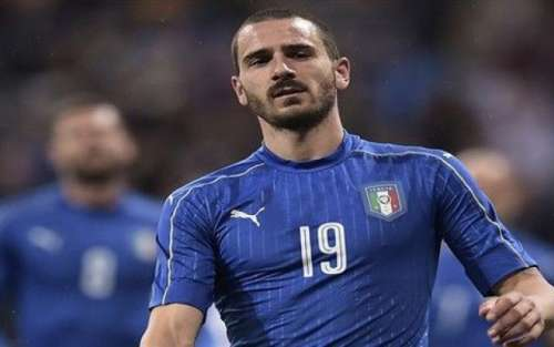 Could Chelsea resume chase for Bonucci in January?