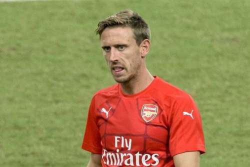 Monreal: Atmosphere of uncertainty has taken over Arsenal