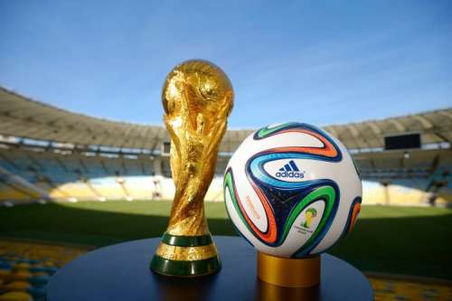 2018 FIFA World Cup Russia Draw: Four things to expect from the draw