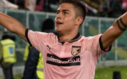 Raiola tempts Dybala with Real Madrid or Manchester United move