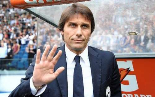 Overworking players? No, we are training less, says Conte