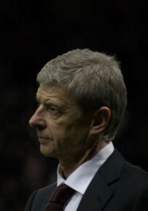 Why Wenger rejects Arsenal re-structure plans