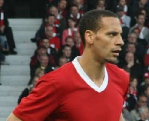 Ferdinand: 'No rest' for defenders if United hadn't sold those strikers
