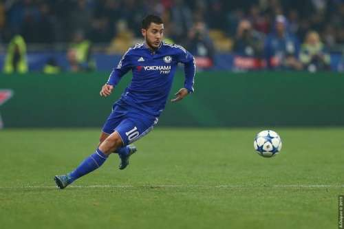 Hazard to Real Madrid could trigger transfer chain involving Arsenal (opinion)
