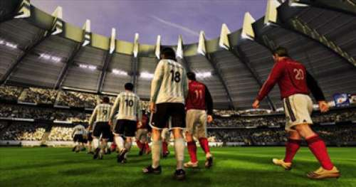 Top 5 football games you can play online for free