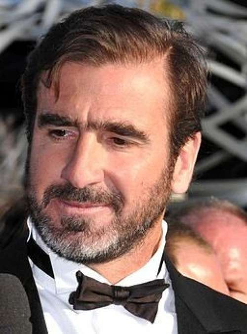 Cantona makes brilliant comments about Barca's historic win over PSG