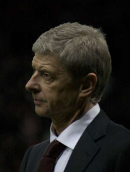 No one better than Wenger for Arsenal, says ex-Gunner