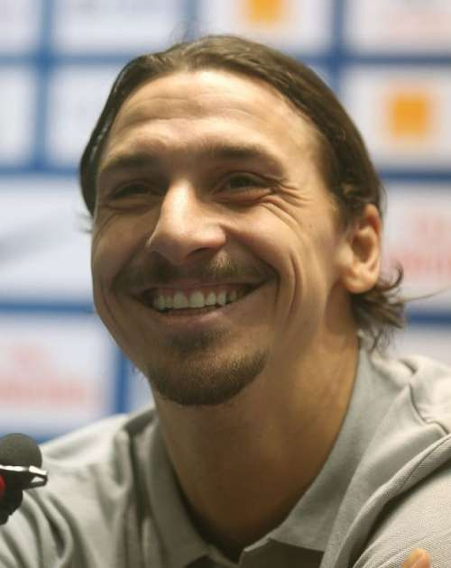 Zlatan to return in nine months after successful knee surgery