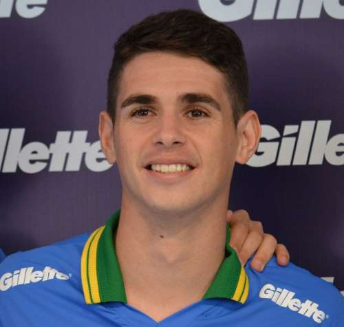 Oscar wants Chelsea return